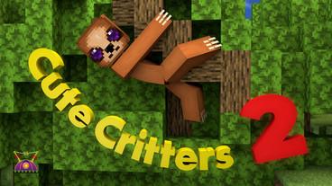 Cute Critters 2