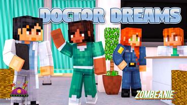 Doctor Dreams