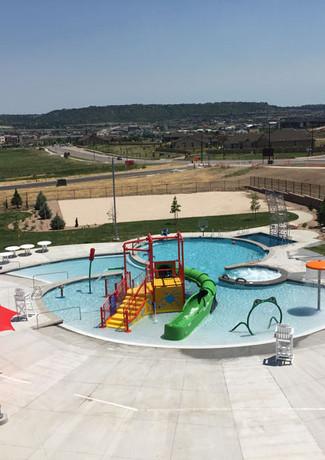 030-community-pool-water-park.jpg