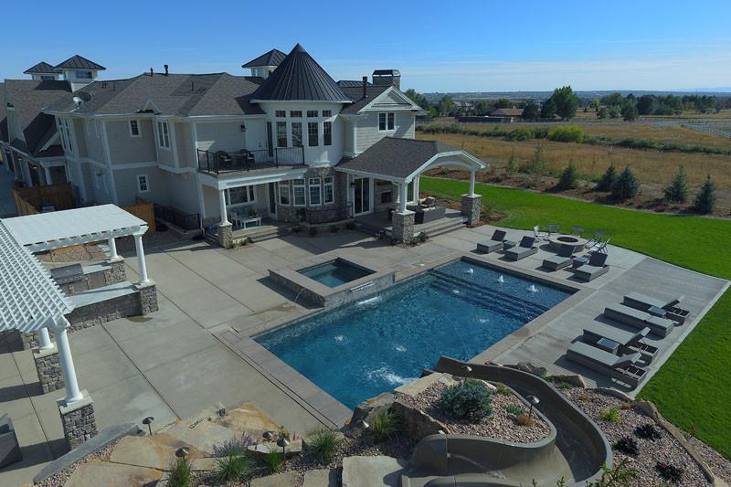 018-custom-pool-aerial-view.jpg