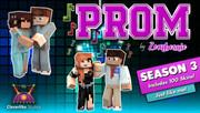 Prom Season 3
