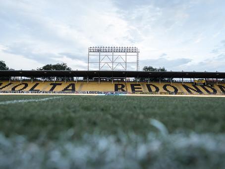 Corinthians joga hoje contra o Mirassol em Volta Redonda; Outros jogos podem acontecer no RJ