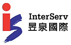 インターサーブロゴ.png