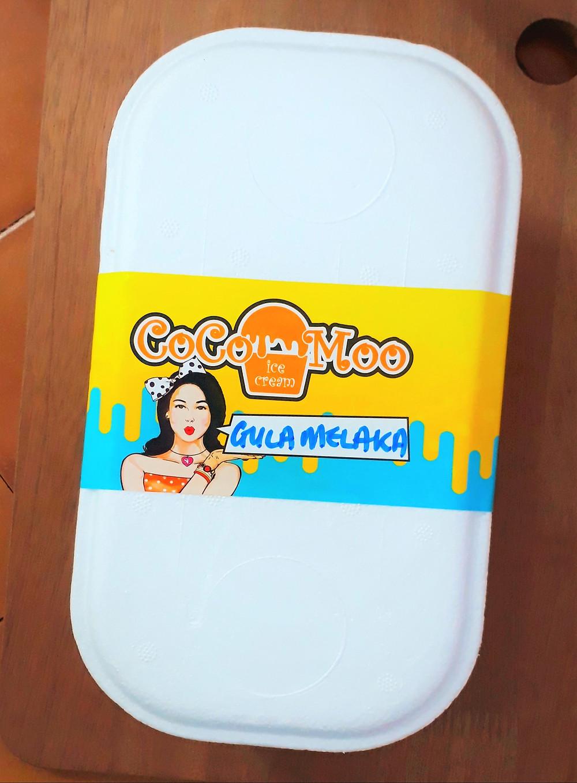 e-Caroline.com | Forget the Beach... CoCoMoo Ice Cream Is Port Dickson's Best Kept Secret