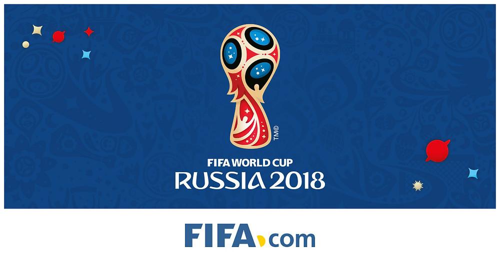 FIFA World Cup Russia 2018 Kicks Off! | e-Caroline.com