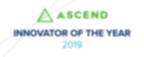 Ascend Logo Whitr.png