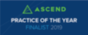 201906_Ascend_POTY_Finalist_v1-1_Print_P