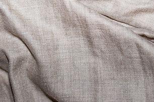 Kashmir Pashmina material texture backgr
