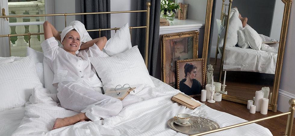 linen-ladies-pyjama-set-CHARLIE-white.jpg