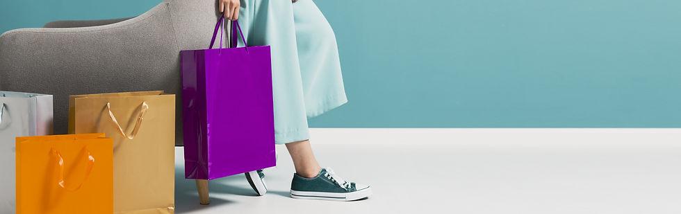 shopping-at-secret-of-3.jpg