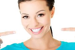 Smile Design Centre - Cosmetic Dentistry