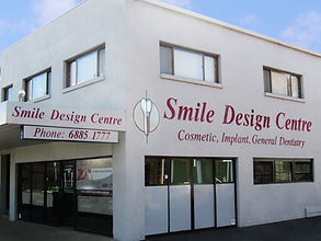 Smile Design Centre, Dentist Dubbo