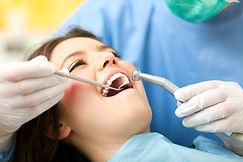 Smile Design Centre - General Dentistry