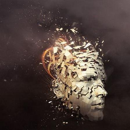Ego mind