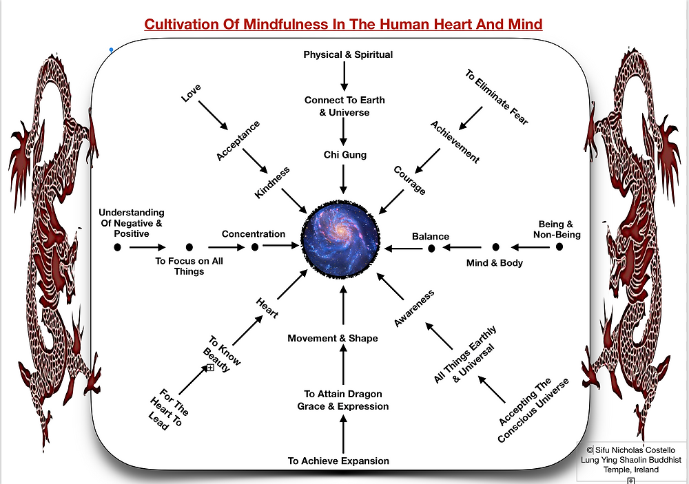 Cultivation of the Human Heart