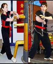 Kung Fu_edited.jpg