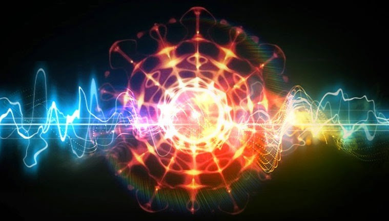 Universal vibration