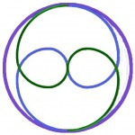 https://infiniteheart.net/discussions/the-oneness-symbol/