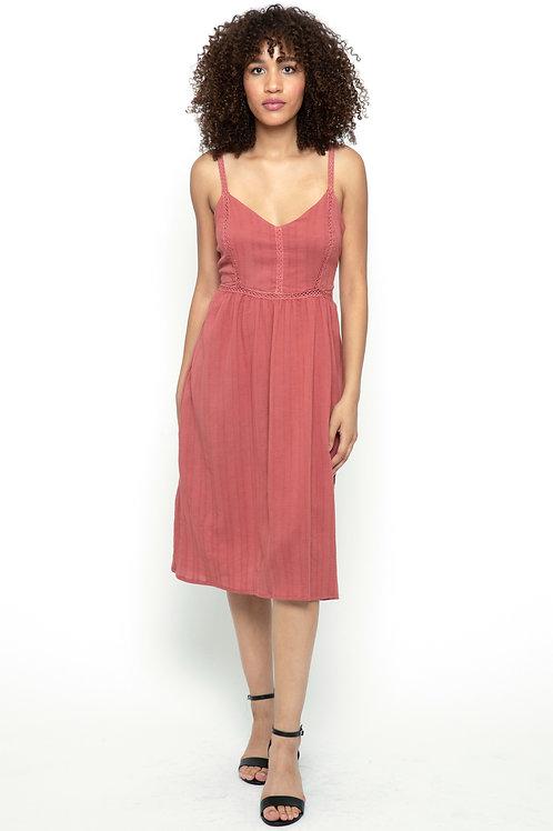 Ali dress