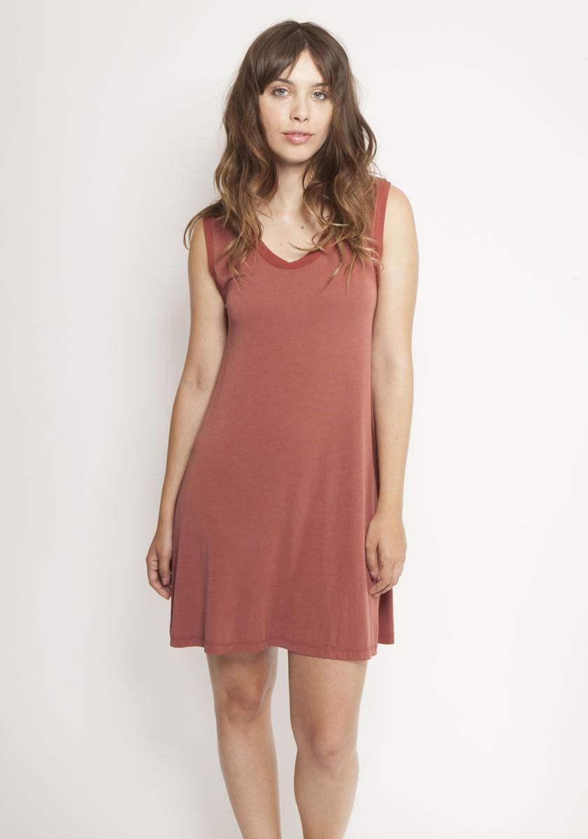 Tank dress