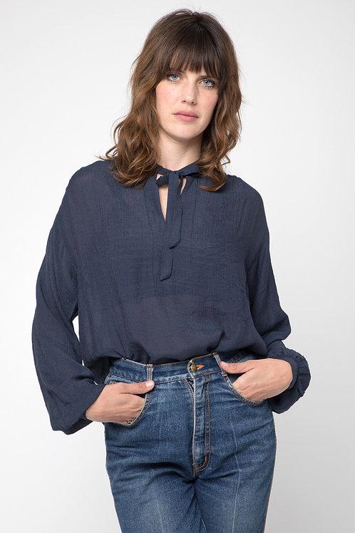 Dana blouse