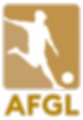 afgl_logo_oro.png