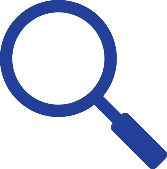 google-search-icon-png-8.jpg.png