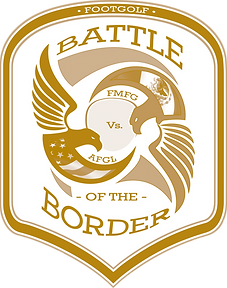 Battle of the Border_logo_SF_oro.png