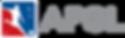 afgl_logo_horiz_2020_cvs-01_edited.png