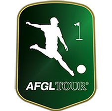 afgl tour logo.png
