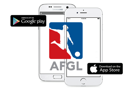 Download the AFGL App