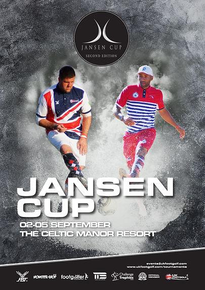 JANSEP-CUP-01.jpg