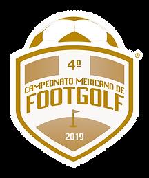 logo_footgolf_CMFG_oro.png
