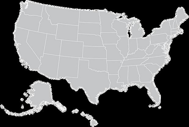 mapregions.png