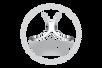jansen_logo-07.png