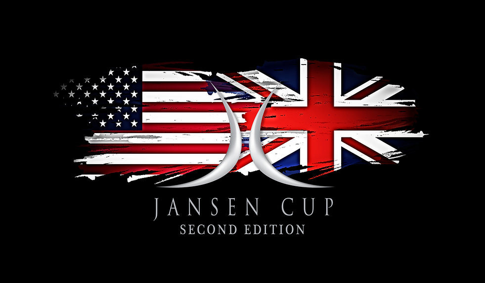 jansen_cup_flags_2.jpg