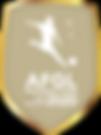 AFGL_tour_2020_cvs_1_edited.png