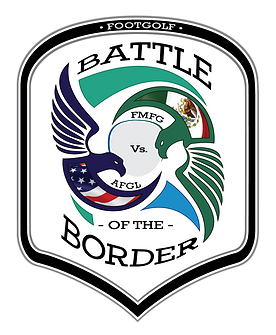 Logo Battle of the Border PNG-01.png