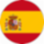 Flag_of_Spain_-_Circle-512.png