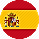 Flag_of_Spain_-_Circle-512.png