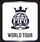 WorldTourLogo.png
