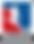 afgl_logo_vert_2020_1_edited.png