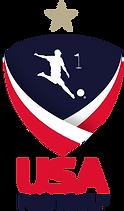 USA_footgolf_logo_vertical_color_edited.