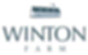 Winton+Farm+Icon+Logo-04.png