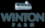 Winton+Farm+Icon+Logo-04.png
