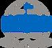 FIFG logo