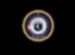 USA_team_logo_blue.png