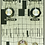 Thumbnail: SCI-FUZZ Hybrid Limited