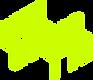 utopia-logo-verde-sem-fx.png