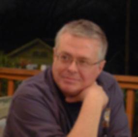 Scott01.jpg